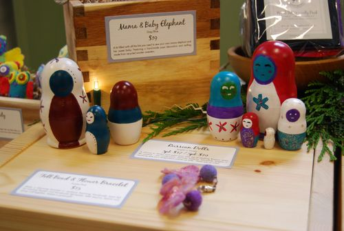 Phinney-craft-fair017