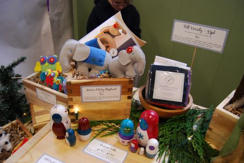 Phinney-craft-fair030